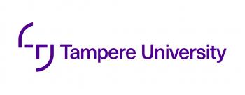 Tampere_University_logo