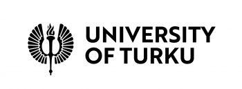 UTU logo RGB EN